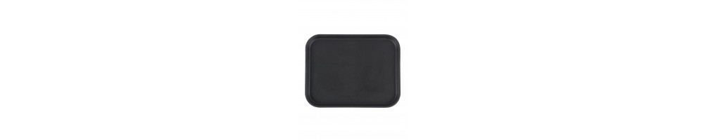 Buy Serving Trays  in UAE, including Dubai, Abu Dhabi, Sharjah, Al-ain - Ekuep United Arab Emirates