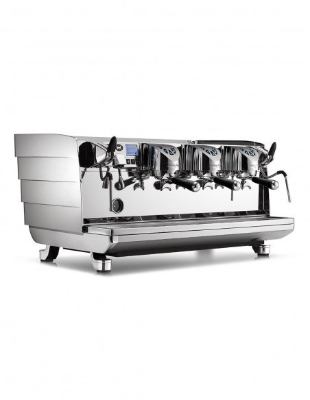 Coffee Equipment Outlet