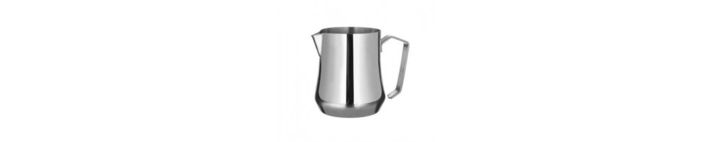 Buy Milk Pitchers  in UAE, including Dubai, Abu Dhabi, Sharjah, Al-ain - Ekuep United Arab Emirates