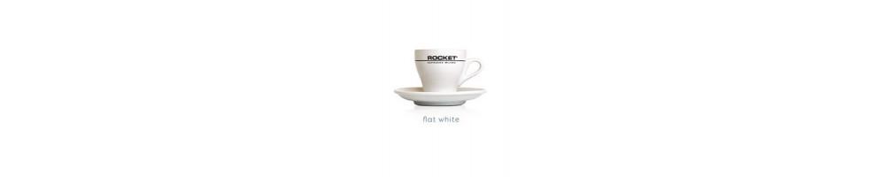 اشتر أكواب قهوة في الإمارات العربية المتحدة ، أبو ظبي ، دبي ، الشارقة ، العين