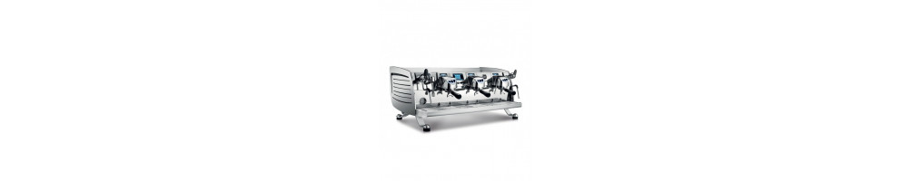 Buy Espresso Machines  in UAE, including Dubai, Abu Dhabi, Sharjah, Al-ain - Ekuep United Arab