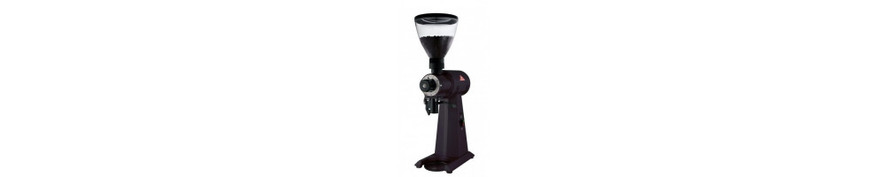 Buy Coffee Grinders  in UAE, including Dubai, Abu Dhabi, Sharjah, Al-ain - Ekuep United Arab