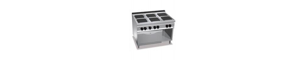 Buy Commercial Ovens  in UAE, including Dubai, Abu Dhabi, Sharjah, Al-ain - Ekuep United Arab