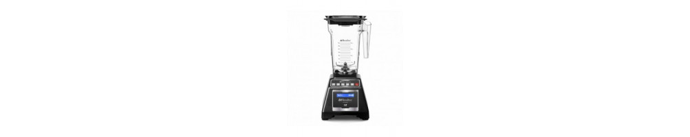 Buy Blenders  in UAE, including Dubai, Abu Dhabi, Sharjah, Al-ain - Ekuep United Arab Emirates