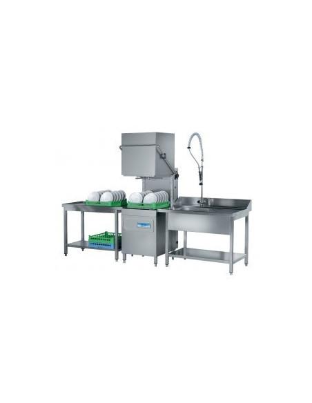 Buy Dishwashing  in UAE, including Dubai, Abu Dhabi, Sharjah, Al-ain - Ekuep United Arab Emirates