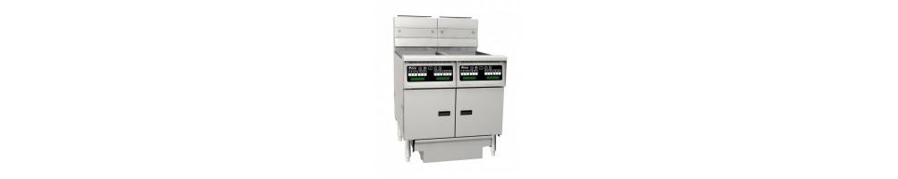 Buy Commercial Fryers  in UAE, including Dubai, Abu Dhabi, Sharjah, Al-ain - Ekuep United Arab
