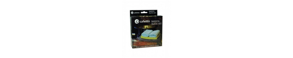 Buy Barista Towels  in UAE, including Dubai, Abu Dhabi, Sharjah, Al-ain - Ekuep United Arab Emirates
