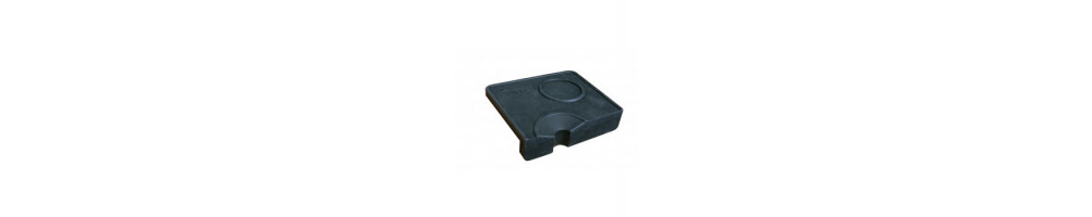 Buy Tamping Mat  in UAE, including Dubai, Abu Dhabi, Sharjah, Al-ain - Ekuep United Arab Emirates