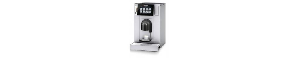 Buy Super Automatic  in UAE, including Dubai, Abu Dhabi, Sharjah, Al-ain - Ekuep United Arab