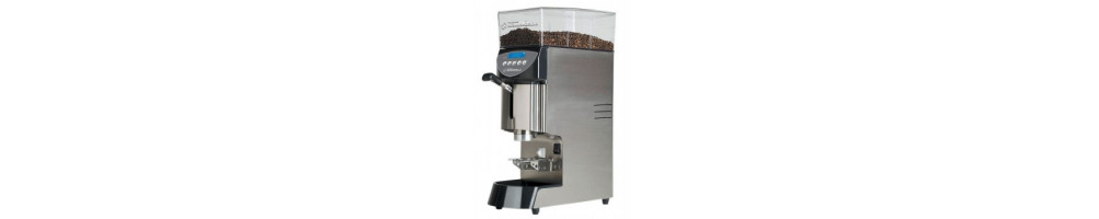 Buy Espresso Grinders  in UAE, including Dubai, Abu Dhabi, Sharjah, Al-ain - Ekuep United Arab