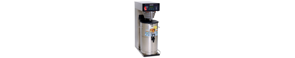 Buy Iced Tea  in UAE, including Dubai, Abu Dhabi, Sharjah, Al-ain - Ekuep United Arab Emirates