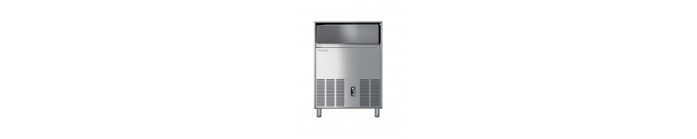 Buy Ice Maker  in UAE, including Dubai, Abu Dhabi, Sharjah, Al-ain - Ekuep United Arab Emirates
