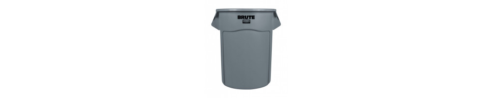 Buy Waste Management  in UAE, including Dubai, Abu Dhabi, Sharjah, Al-ain - Ekuep United Arab