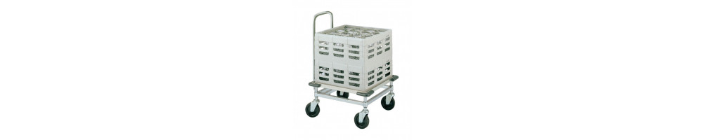 Buy Storage Racks  in UAE, including Dubai, Abu Dhabi, Sharjah, Al-ain - Ekuep United Arab Emirates