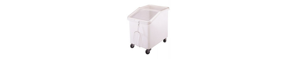 Buy Storage Bins  in UAE, including Dubai, Abu Dhabi, Sharjah, Al-ain - Ekuep United Arab Emirates