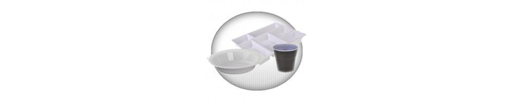 Buy Disposables  in UAE, including Dubai, Abu Dhabi, Sharjah, Al-ain - Ekuep United Arab Emirates