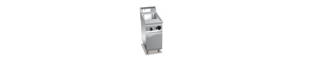 اشتر آلات طهي الباستا في الإمارات العربية المتحدة ، أبو ظبي ، دبي ، الشارقة ، العين