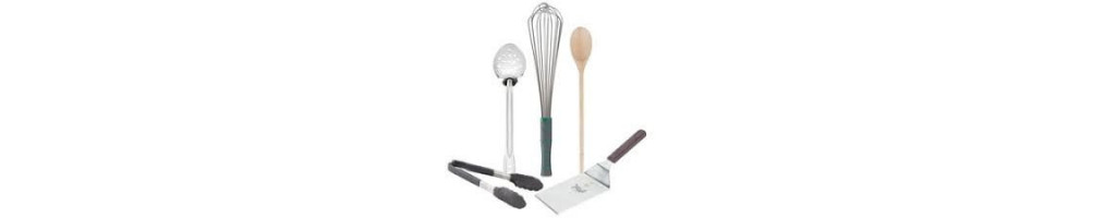 Buy Kitchen Hand Tools  in UAE, including Dubai, Abu Dhabi, Sharjah, Al-ain - Ekuep United Arab