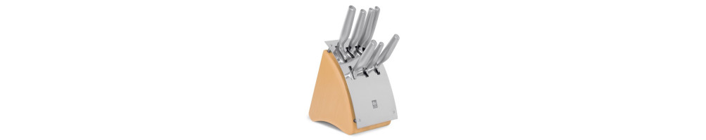Buy Kitchen Cutlery  in UAE, including Dubai, Abu Dhabi, Sharjah, Al-ain - Ekuep United Arab