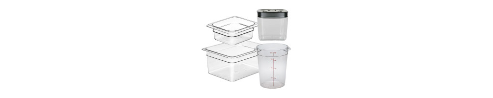 Buy Restaurant Food Storage  in UAE, including Dubai, Abu Dhabi, Sharjah, Al-ain - Ekuep United