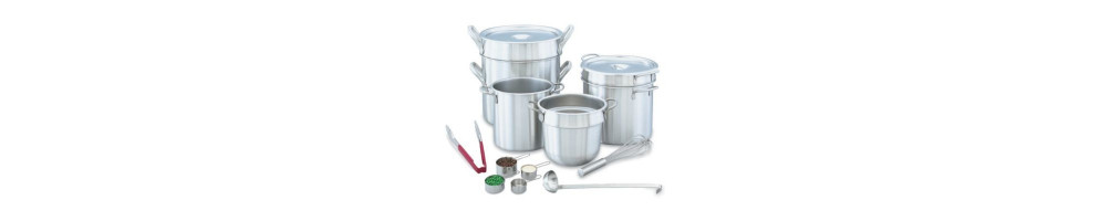 Buy Kitchen Supplies in Saudi Arabia, including in Riyadh, Jeddah, Dammam, Khobar, Makkah