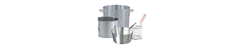 Buy Sauce Pots and Stock Pots  in UAE, including Dubai, Abu Dhabi, Sharjah, Al-ain - Ekuep United Arab Emirates