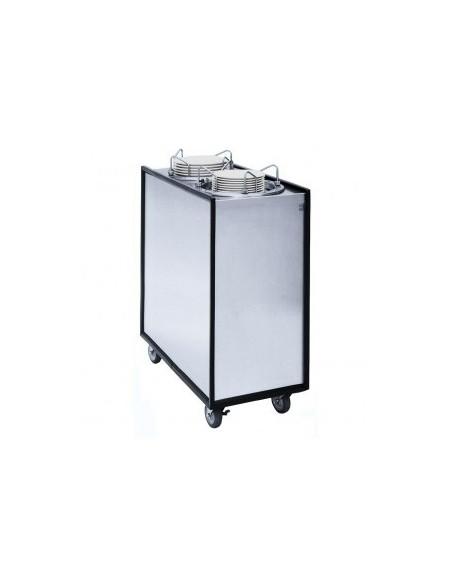 Dinnerware Storage and Transport