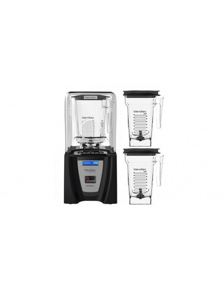 Buy Beverage Equipment  in UAE, including Dubai, Abu Dhabi, Sharjah, Al-ain - Ekuep United Arab