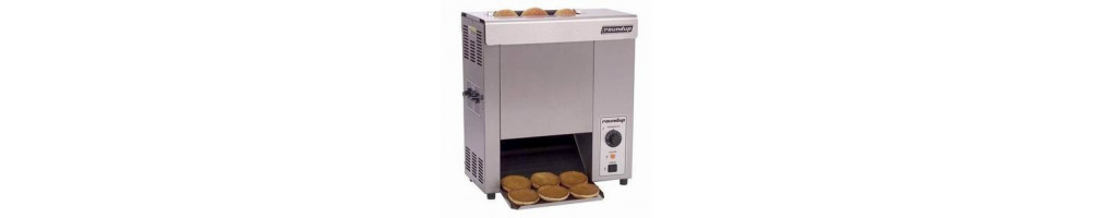 Buy Toasters And Panini Grills  in UAE, including Dubai, Abu Dhabi, Sharjah, Al-ain - Ekuep United