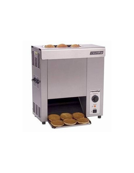 Toasters And Panini Grills