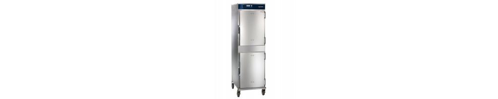 Buy Cook and Hold Ovens  in UAE, including Dubai, Abu Dhabi, Sharjah, Al-ain - Ekuep United Arab