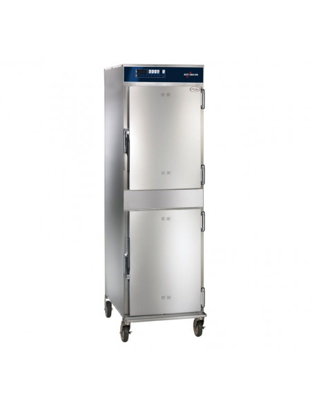 Cook and Hold Ovens