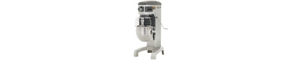 Buy Dough Mixer  in UAE, including Dubai, Abu Dhabi, Sharjah, Al-ain - Ekuep United Arab Emirates