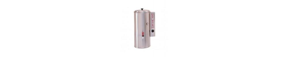 Buy Hot Beverage Dispensers  in UAE, including Dubai, Abu Dhabi, Sharjah, Al-ain - Ekuep United