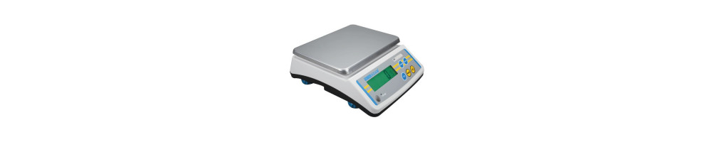 Buy Food Scales  in UAE, including Dubai, Abu Dhabi, Sharjah, Al-ain - Ekuep United Arab Emirates