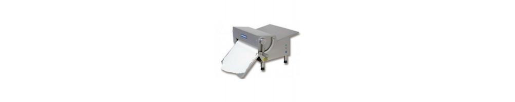 Buy Dough Sheeters and Dough Presses  in UAE, including Dubai, Abu Dhabi, Sharjah, Al-ain - Ekuep