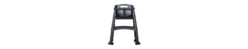 Buy High Chairs  in UAE, including Dubai, Abu Dhabi, Sharjah, Al-ain - Ekuep United Arab Emirates