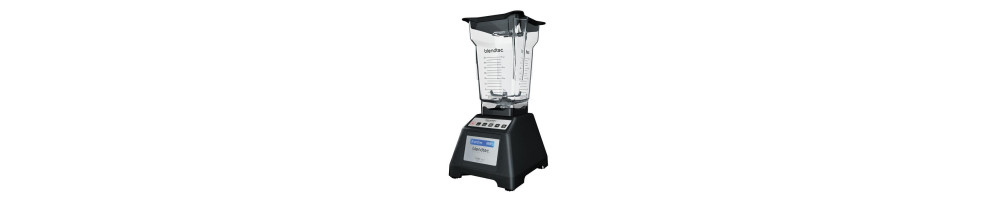 Buy Food Blenders  in UAE, including Dubai, Abu Dhabi, Sharjah, Al-ain - Ekuep United Arab Emirates