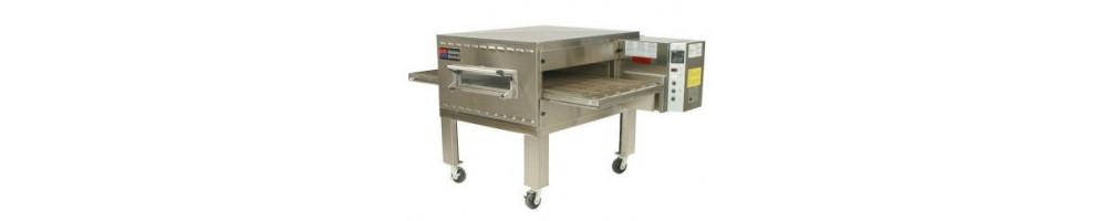 Buy Conveyor Ovens  in UAE, including Dubai, Abu Dhabi, Sharjah, Al-ain - Ekuep United Arab Emirates