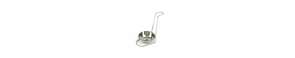 Buy Serving Utensils and Tools  in UAE, including Dubai, Abu Dhabi, Sharjah, Al-ain - Ekuep United
