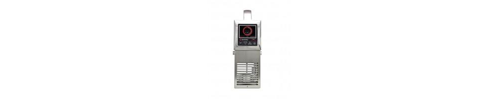 Buy Sous Vide Machine  in UAE, including Dubai, Abu Dhabi, Sharjah, Al-ain - Ekuep United Arab
