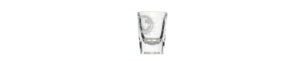 Buy Shot glasses  in UAE, including Dubai, Abu Dhabi, Sharjah, Al-ain - Ekuep United Arab Emirates