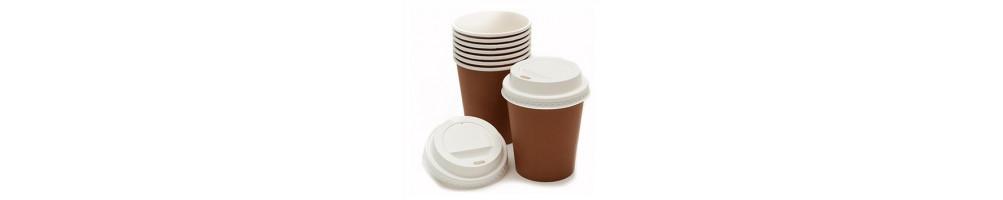 Buy Disposable Cups  in UAE, including Dubai, Abu Dhabi, Sharjah, Al-ain - Ekuep United Arab