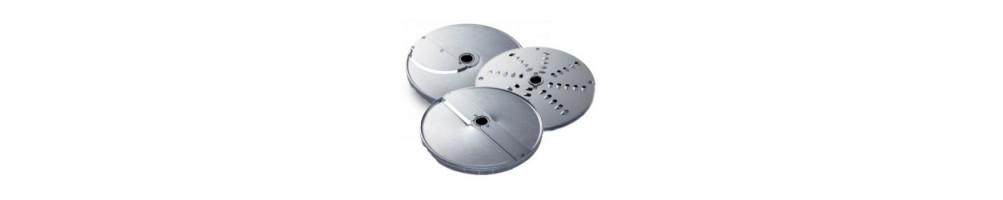 Buy Food Processor Blades and Discs  in UAE, including Dubai, Abu Dhabi, Sharjah, Al-ain - Ekuep