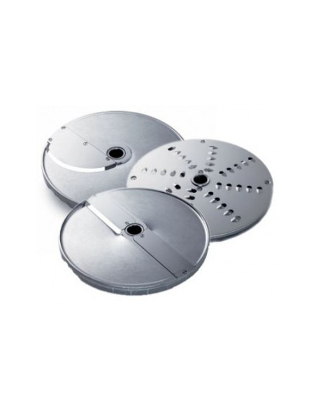 Food Processor Blades and Discs
