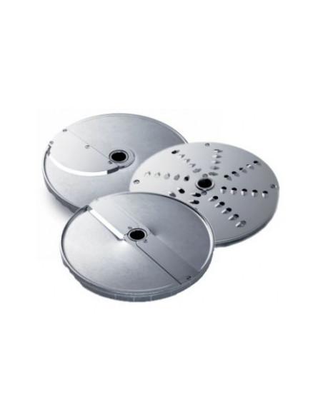Food Processor Blades and Discs