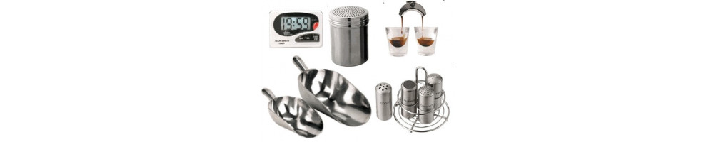 Buy Other coffee accessories  in UAE, including Dubai, Abu Dhabi, Sharjah, Al-ain - Ekuep United