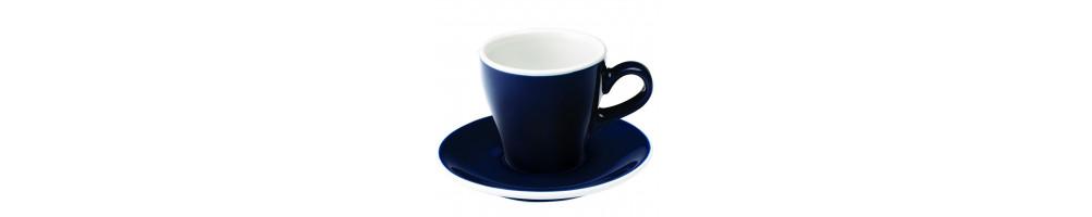 اشتر Coffee Drinkware في الإمارات العربية المتحدة ، أبو ظبي ، دبي ، الشارقة ، العين