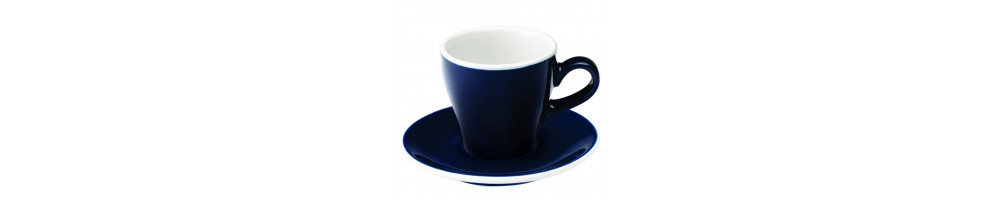 Buy Drinkware  in UAE, including Dubai, Abu Dhabi, Sharjah, Al-ain - Ekuep United Arab Emirates