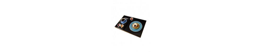 Buy Dining Room  in UAE, including Dubai, Abu Dhabi, Sharjah, Al-ain - Ekuep United Arab Emirates